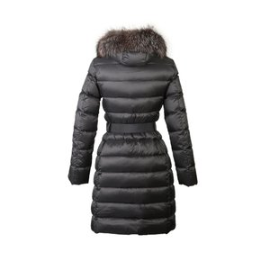 Moncler Women`s Tinuviel Padded Jacket