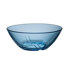 Bruk bowl small 브룩 보울 blue