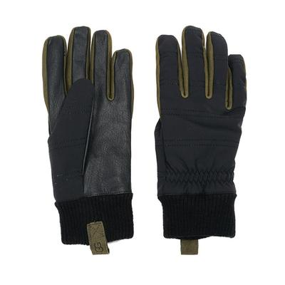 [UGG ACC]19FW M ALL WEATHER GLOVE 카키