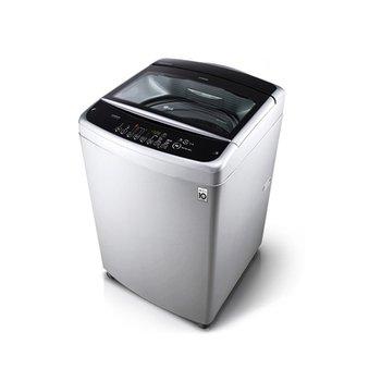 [LG]LG 통돌이 세탁기 TR16SK 프리실버 16kg
