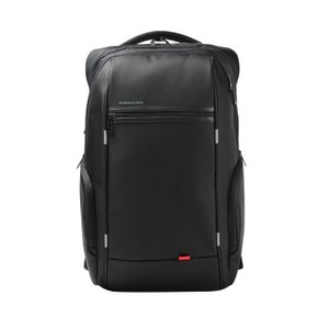 THE USB BACKPACK (3 type) BK100