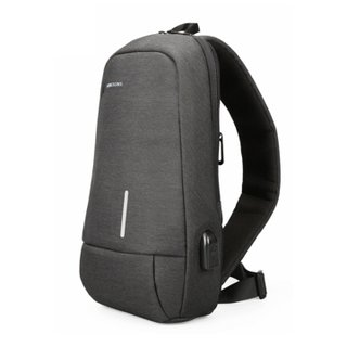 THE USB SLINGBAG BK114