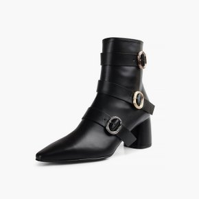 Ankle boots_Cameron RPLb219_5/6cm