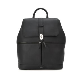 Mulberry Reston Backpack HH4577 253 A100
