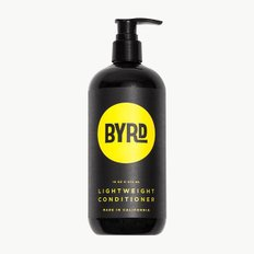 LIGHTWEIGHT CONDITIONER 16oz (453g)