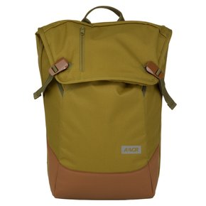 데이팩 DAYPACK woodland green 4057081016419