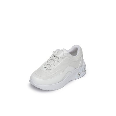 [송혜교슈즈]Glow sneakers(white)DG4DX20031WHT-G