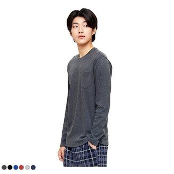 [점포상품] 데이즈 겨울티셔츠 모음
