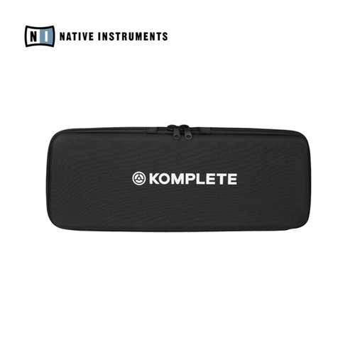 [NATIVE INSTRUMENTS] KOMPLETE KONTROL M32 건반케이스
