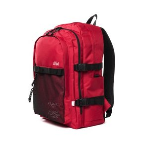 UNCOMMON BACKPACK - RED_(1068790)