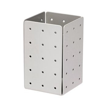 PUNCHED ORGANIZER HOLDER S