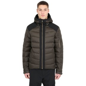 PEAK PERFORMANCE Montano J Nylon Ski Jacket 멀티컬러
