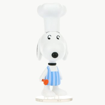 PEANUTS S7 COOK SNOOPY