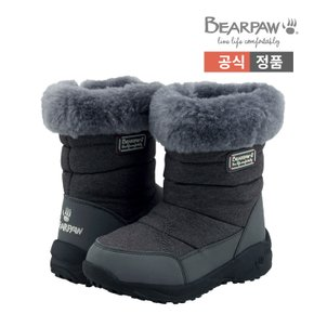 베어파우(BEARPAW) GODETIA YOUTH 부츠(kids) K349049KD-K