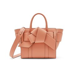 [40% OFF]Mulberry x Acne Studios 무수비 베이스워터 HH6297/205J966