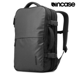 EO트래블 컬렉션 백팩 EO Travel Collection Backpack CL90004