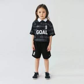 [골스튜디오] [KIDS]PULSE GAME SHIRTS (키즈)