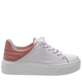 SCHUTZ 옥시(OXY/WHITE,POPPY ROSE)_S2032700300010