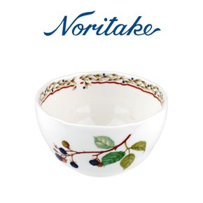 4911 오차드가든 KOREA RICE BOWL 10.9CM (89576)