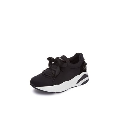 Lovelane sneakers(black)_DG4DX19529BLK