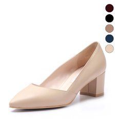 Pumps_Ruby R1348_5cm