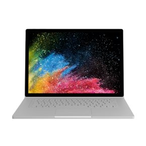 Surface Book2 HNN-00032 /i7/16GB/1TB/Win10/13.5