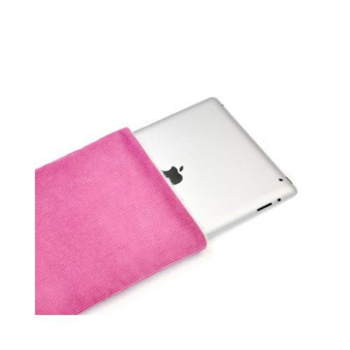 FRIENDLYMAC Sleeves for iPad 1.2.New (11type)-세라텍