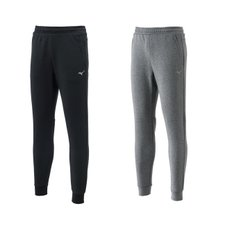 SWEAT PANTS_32YD8552