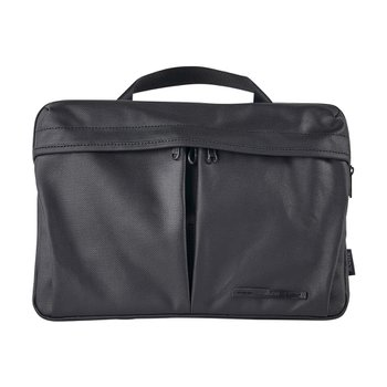 BLACK CITY LAPTOP SLEEVE 162 RUGGED 13