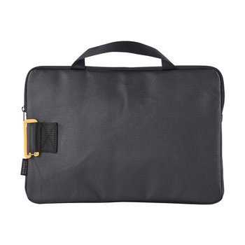 로우로우 BLACK CITY LAPTOP SLEEVE 162 RUGGED 13