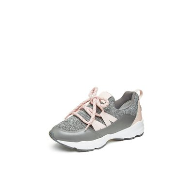[파주점] Amity slipon(grey) (DG4DW18501GRY)