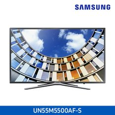 Full HD TV [UN55M5500AF-S] 스탠드형