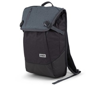 데이팩 DAYPACK Bichrome Night BPS0029N6