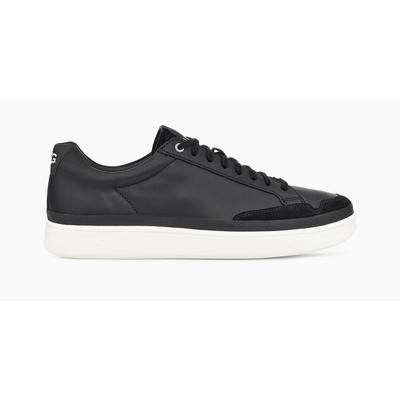 (M)20SS 사우스SOUTH BAY LOW TRAINER(16501-01012)BLK