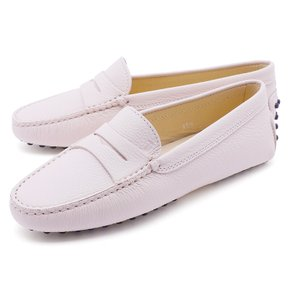 Tods Gommino Womens Driving Shoes XXW00G000105J1M025