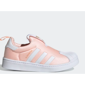 [adidas kids]SUPERSTAR 360 C(DB2881)