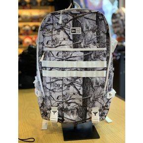 [여주점]  AC NE SMART PACK64 WHT FOREST (11411322)