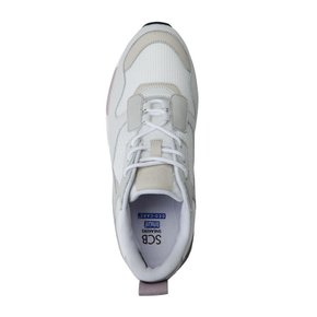 Universe sneakers(white)_DG4DX18013WHT