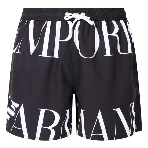 [EAUW] SUMMER EASY WEAR & UNDER WEAR! 최대  80% OFF!