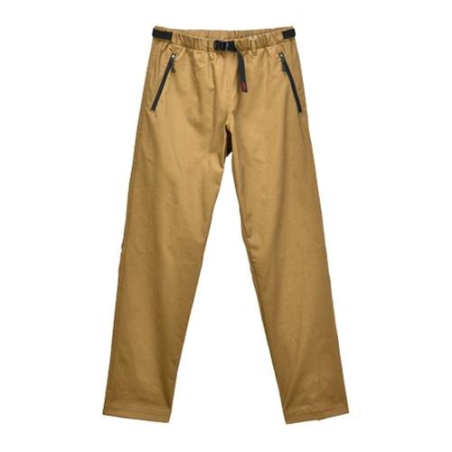 [바튼웨어]STRETCH CLIMBING PANTS_KHAKI