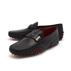 Tod`s Men`s Loafer XRM0EO0T260D90B999