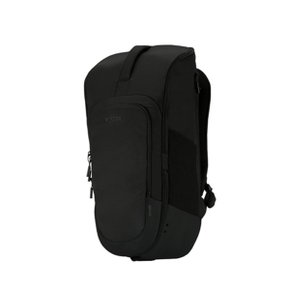 Sport Field Bag INCO200198-BLK노트북가방