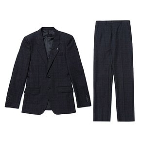 hidden multi check suit_CWFBW19752NYD_CWFCW19752NYD
