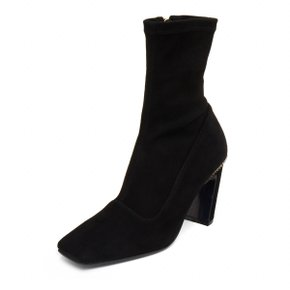 Poligon 2 ankle boots(black)_DG3CX18533BLK