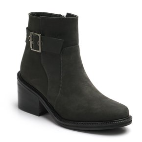 Ankle boots_NOAH RK165