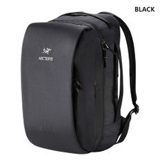 [18년/F/W]블레이드 28 백팩 BLADE 28 BACKPACK (ABIFU16178)ARCGJB