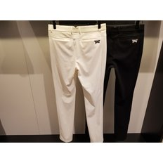 MAN SLIM FIT PANTS (PXG18Q1MPP33)