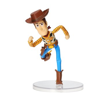 TOYSTORY4 WOODY