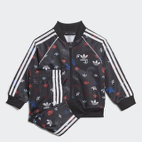 [adidas kids]SST SET(GD2838)