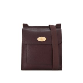 Mulberry New Antony Messenger Mulberry New Antony Messenger (HH4578 346 K195)